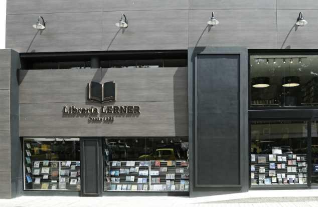 Música y libros: La Gúa Ensamble y la libreríaLerner.