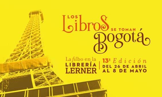 Tomado de http://www.librerialerner.com.co/