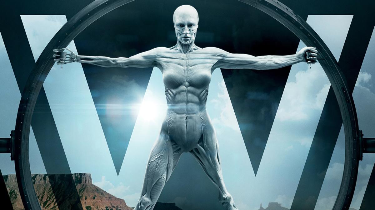 Westworld: clímax del podertecnológico